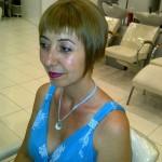 IMG-20120523-WA0005