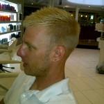 Guiller peluqueros