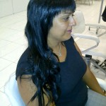 IMG-20120921-WA0004