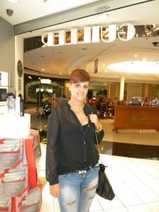 Imagen Guiller Navidades 2012