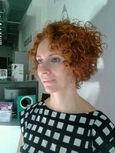peluqueria tenerife